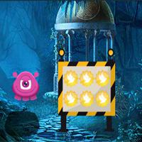 play Snail Baby Rescue