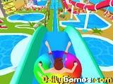 play Uphill Rush Slide Jump