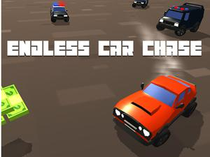 play Eg Endless Car