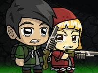 play Zombie Mission
