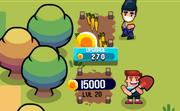 play Idle Farm