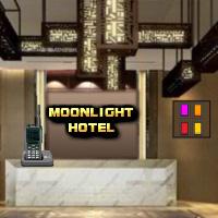 play Moonlight Hotel Escape