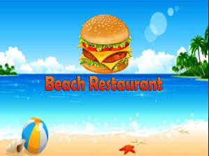 play Eg Beach Restaurant