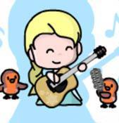 play Elsa'S Guitar Dreams