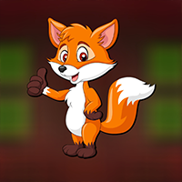 play Funny Fox Rescue