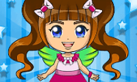 play Kawaii Chibi Creator