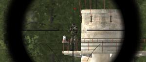 play Sniper Strike