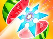 play Fruit Master 2