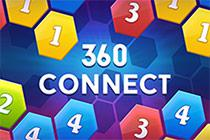 play 360 Connect