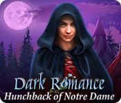play Dark Romance: Hunchback Of Notre-Dame