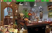 play Mystery Ville