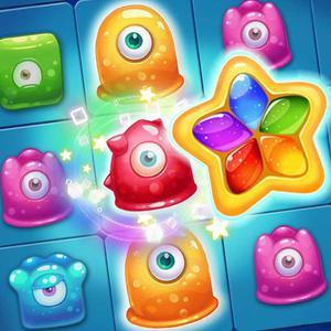 play Jelly Crush