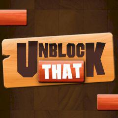 play Unblock That