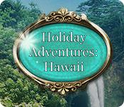 play Holiday Adventures: Hawaii