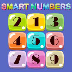 play Smart Numbers