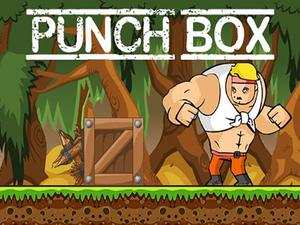 play Eg Punch Box