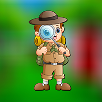 play Little Adventure Boy Escape
