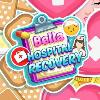 play Bella Hospital Recovery