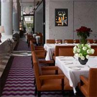play Lavka Lavka Restaurant Escape