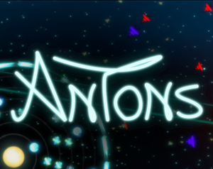 play Antons
