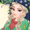 play Elsa From Homeless To Diva