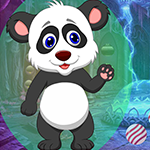 play Snow Bear Rescue