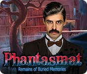 play Phantasmat: Remains Of Buried Memories