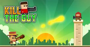 play Kill The Guy