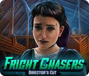 play Fright Chasers: Director'S Cut