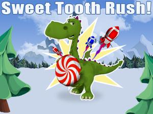 play Sweet Tooth Rush