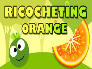play Eg Rico Orange