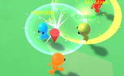 Crazyjump.Io game