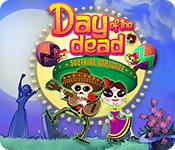 play Day Of The Dead: Solitaire Collection