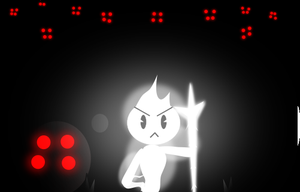 You Are The Light V1.07 game