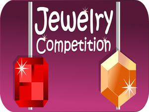 play Eg Jewelry Comp