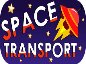 play Eg Space Transport