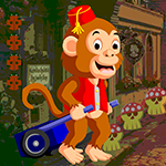 play Labour Monkey Rescue