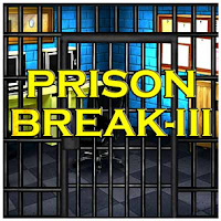 play Prison Break Iii