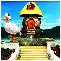 play Rescue The Duckling