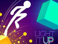 play Light It Up Online