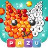 Color By Number For Kids, Pazu game