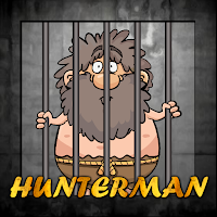 G2J Old Hunterman Rescue game