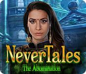 play Nevertales: The Abomination