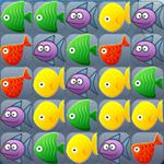 play Adventure-With-Fish-Puzzle