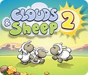 play Clouds & Sheep 2