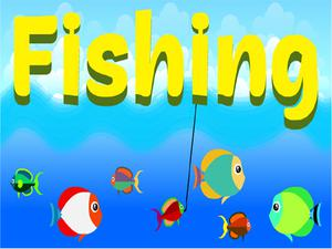 play Eg Fishing Rush