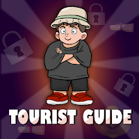 play G2J Tourist Guide Rescue