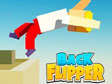 play Backflipper