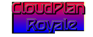 play (Satire) Cloudplan Royale (Early Access Dlc F2P)