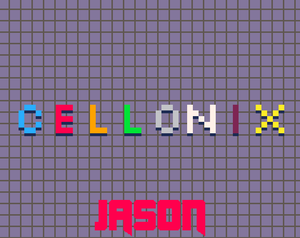 play Cellonix